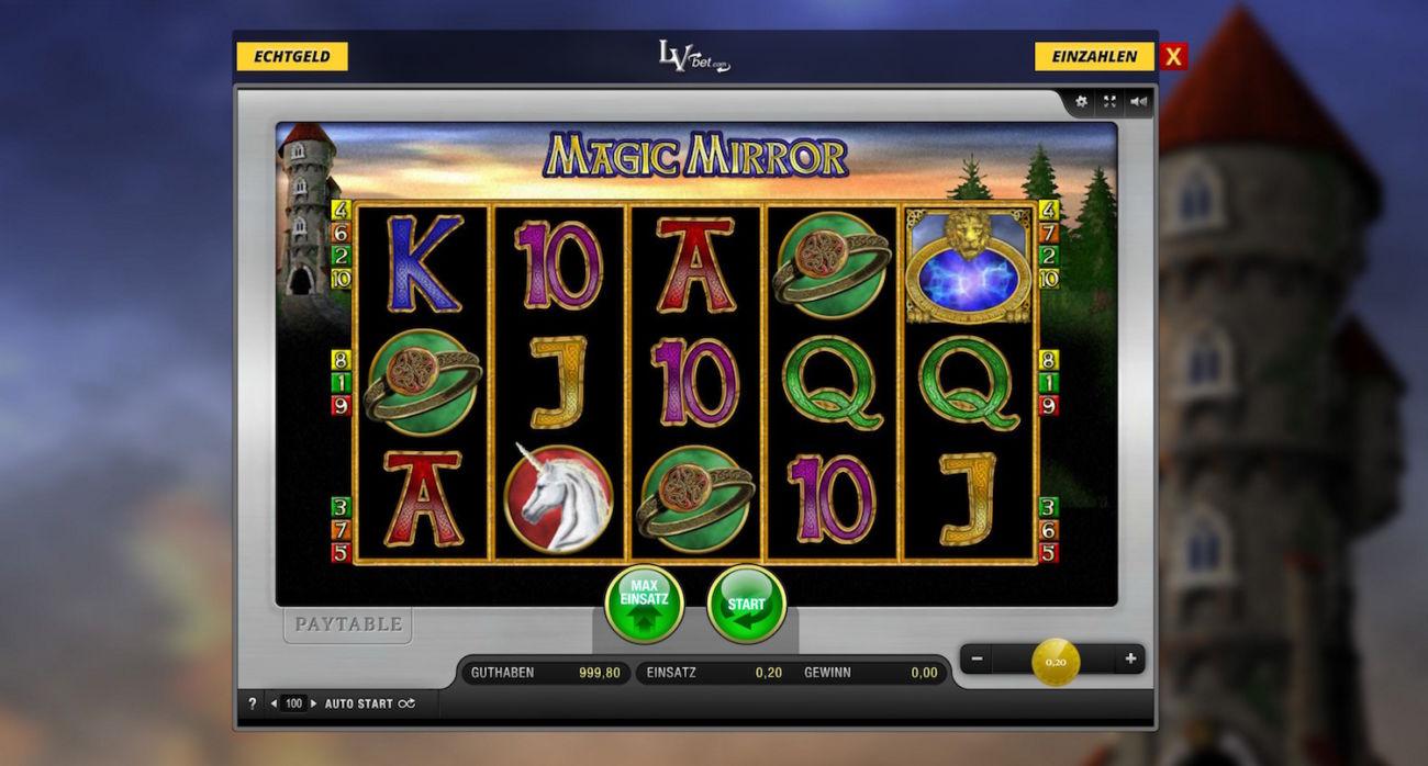 Casino Spiele Gratis -501407