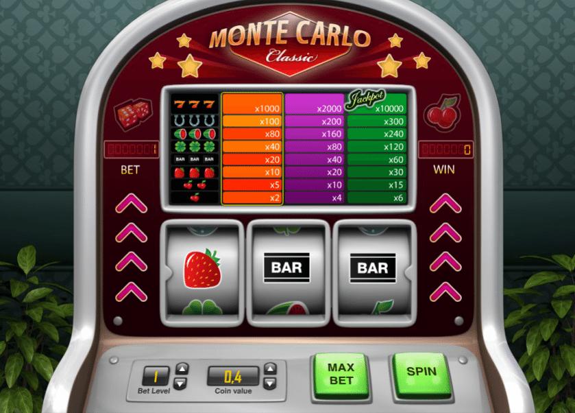 Casino Spiele kostenlos downloaden -238388