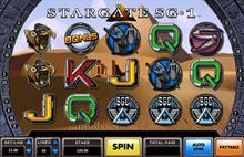 Casino Spiele -694904