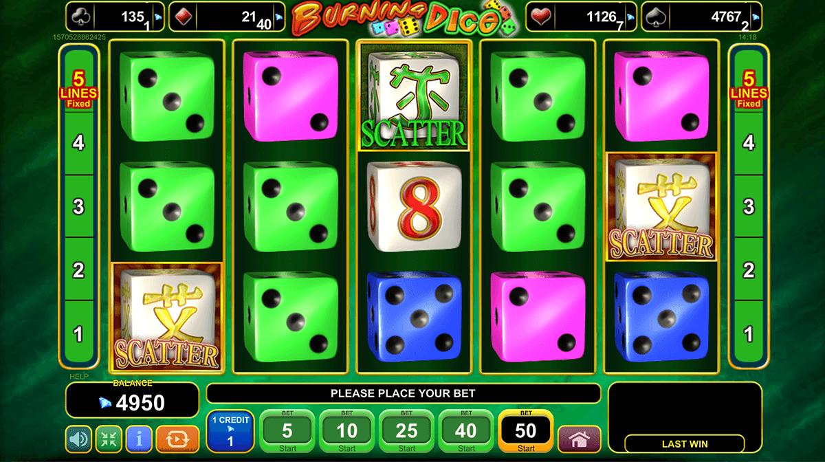 Casino Spiele kostenlos -691958