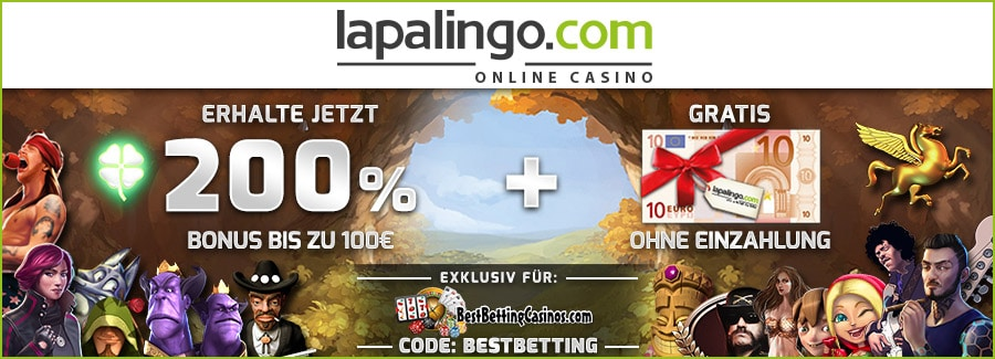 Casino Spiele kostenlos -435046