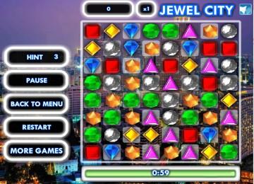 Casino Spiele -429333