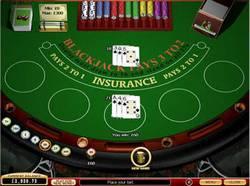 Casino Spiele -312095