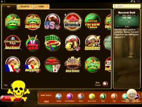 Casino Spiele online -28917