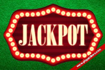 Casino Spiele online Wie oft -255418