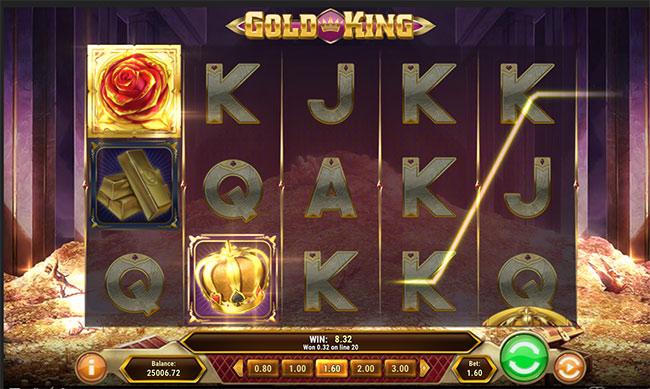 Casino Spielerschutz Golden -878646