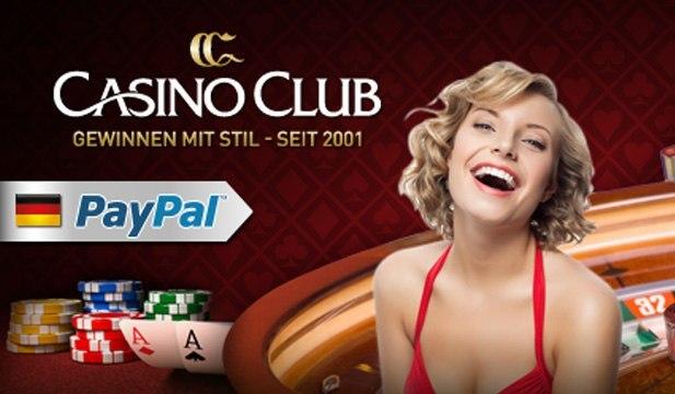 Casino Strategie Erfahrungen bestimmte Zahlen -704820