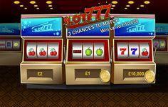 Casino Strategie Erfahrungen -517895