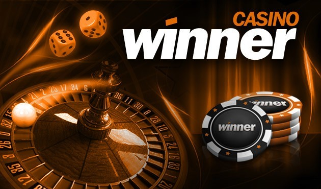 Casino Strategie -977022