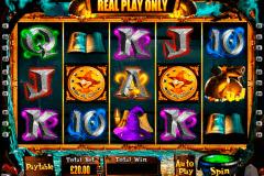 Casino Tipp Erfahrungen -307619