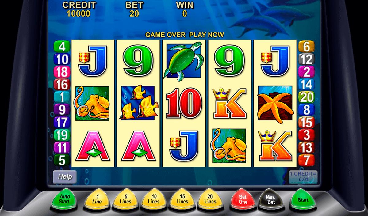 Casino Tipp -72560