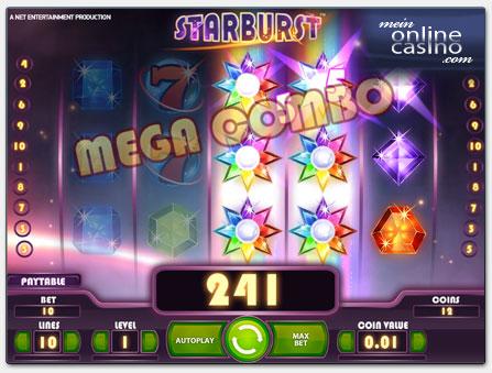 Casino Tipp Erfahrungen Maximaler Einwurf -213980