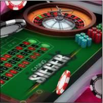 Casino Tipps -355143