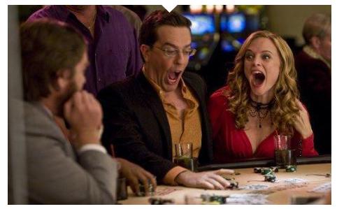 Casino Tipps Für -105211