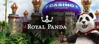 Casino Top 10 Royal -849388