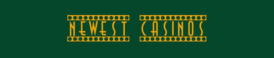 Casino Welcome Bonus -312815