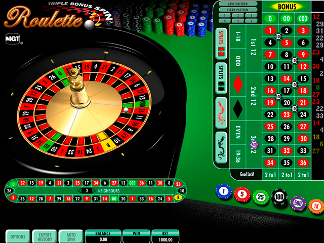 Casino Welcome -250000