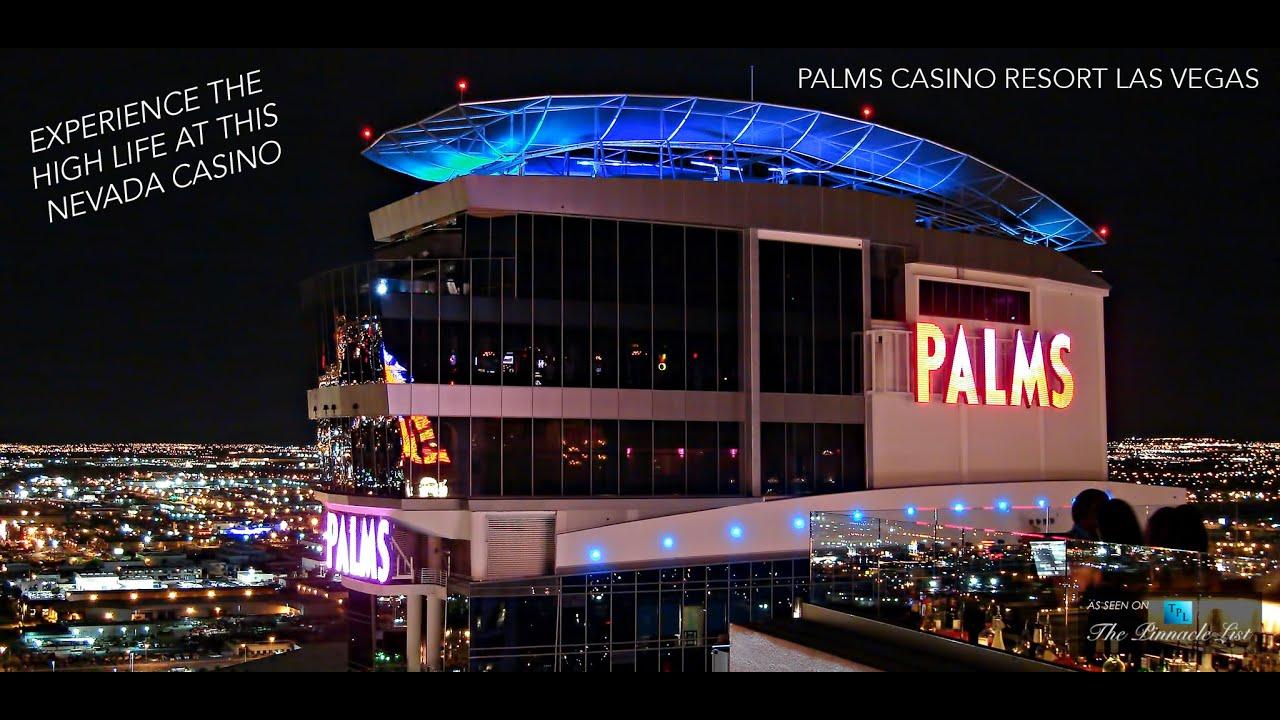 Casinopieler weiblich Vegas Palms Casino -895705
