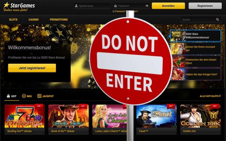 Casino Spiele Echtes -758524