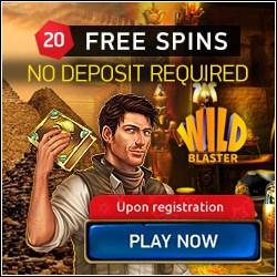 Online Casino Blocker -757139