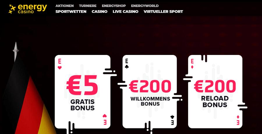 Bonus Wetten Ohne Einzahlung