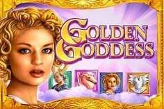 Cosmic Queens Spielautomaten Sherlock Mystery -787753