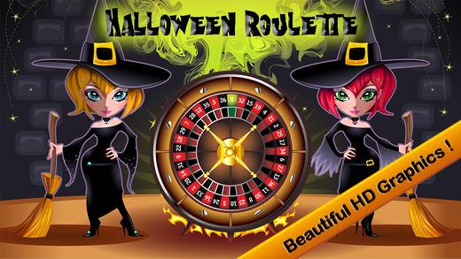 Casino app Echtgeld Ios -479224