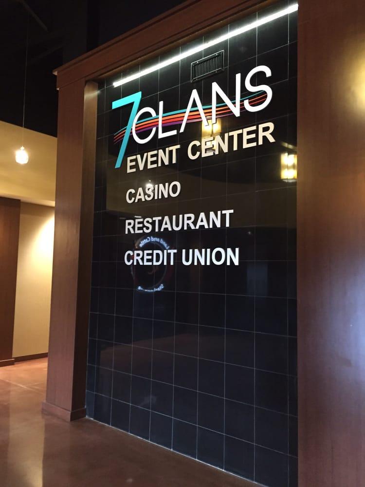 Pokerstars Casino -807579