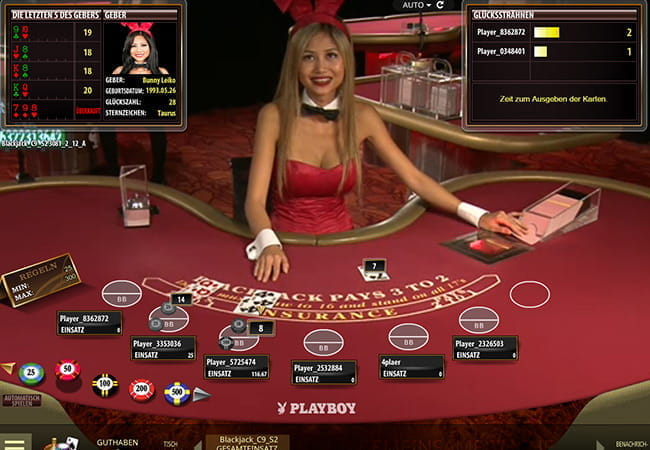 King Cashalot free Cashmio Casino -55620