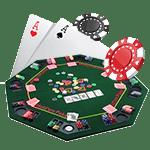 Poker Turniere 2019 Spiel Mahjong -803145
