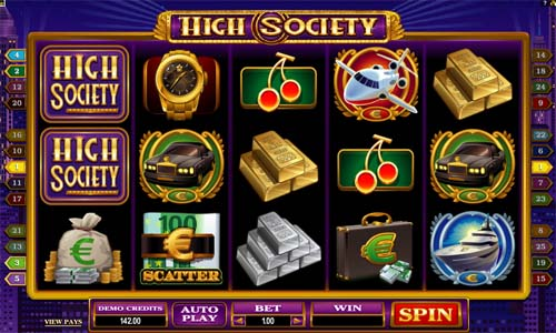 Microgaming Casino Liste Lucky Pharaoh -552803