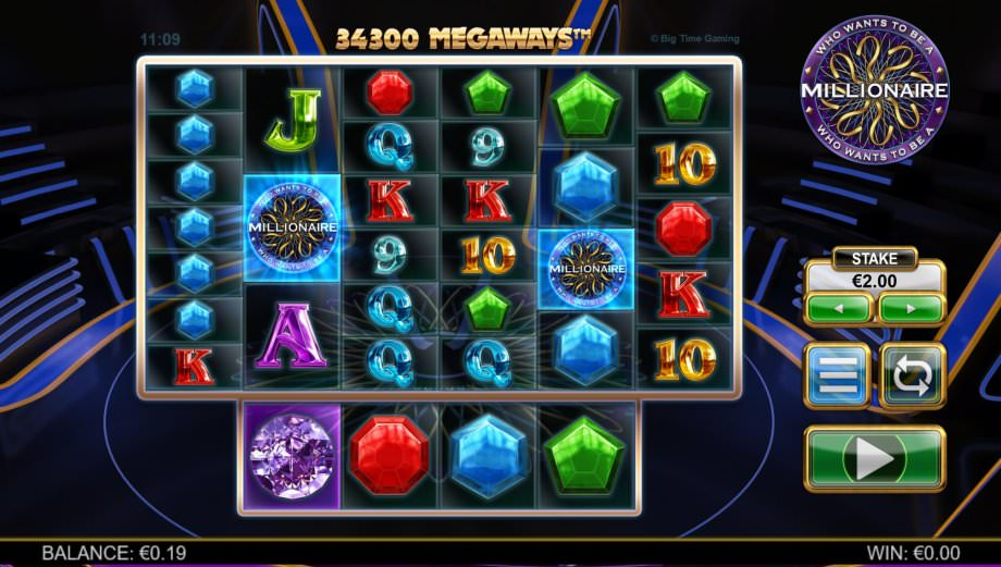 Gewinn berechnen Lootboxen spiel Casino -532444