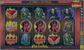 Grössten Gewinnchan Slot -46105