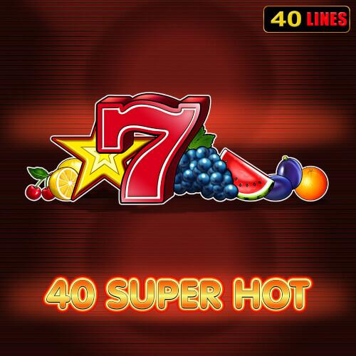 Casino Spiel des Jahres -294417