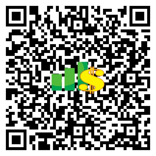Suche Algorithmen Roulette -357698