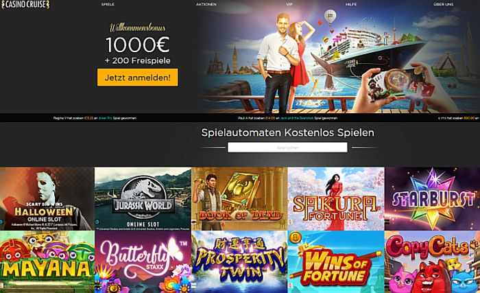 Online Casino -550904