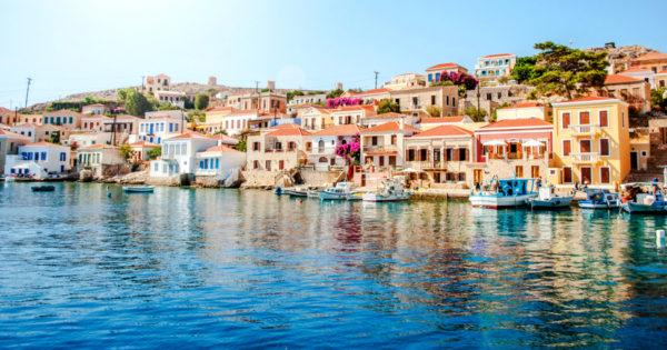 Casino Korfu mit -340082