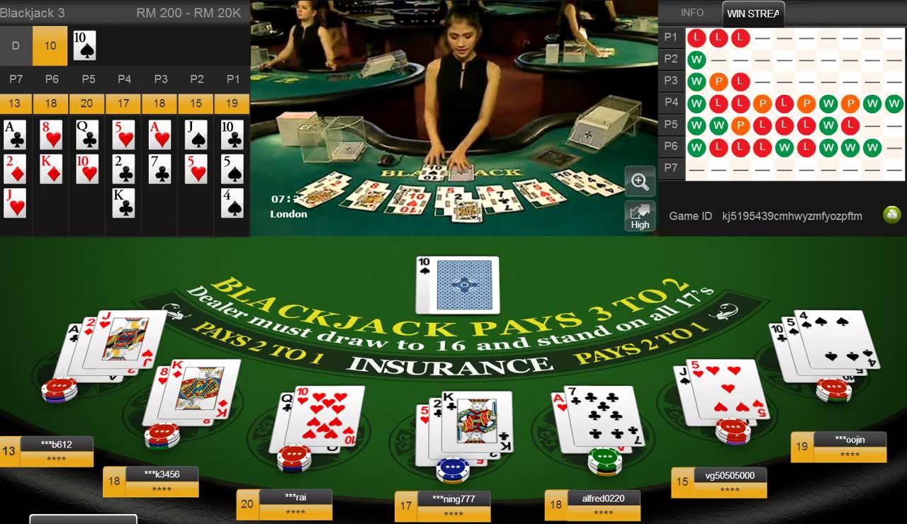 book of ra online casino echtgeld