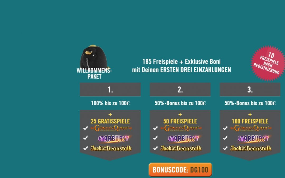 Online Casino Echtgeld Bonus ohne -929584