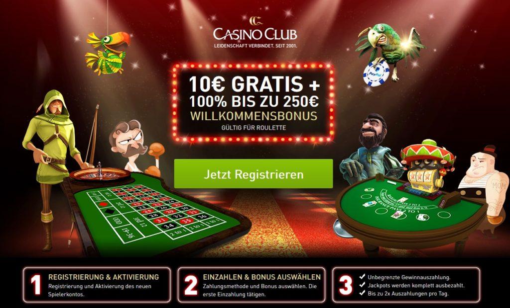 Bitcoin Casino Bonus ohne -54806