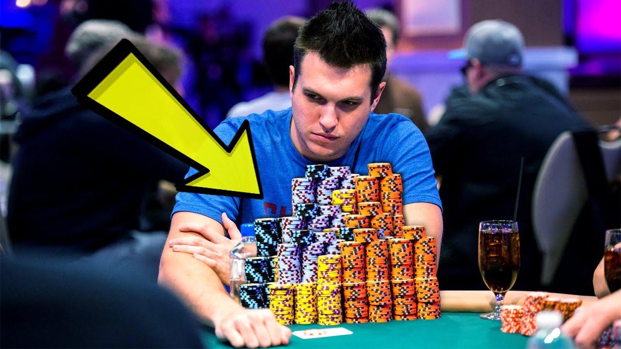 Kostenloses Casino Guthaben Poker TV -646159