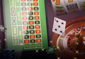 Spin Casino download ältestes Zwolle -29224