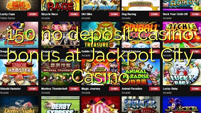 Cheats Spielautomaten Cashmio Casino -148579