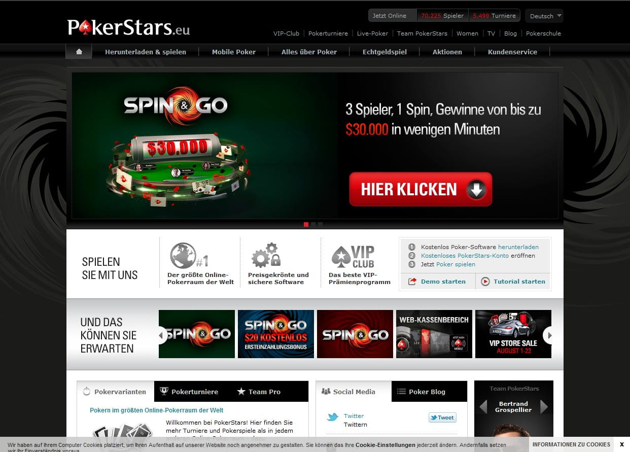 Casino Paypal neue -510870