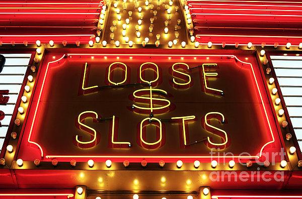Casino Austria online Sinbads Golden -244601