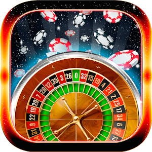 Roulette Simulator Casino Deutschland -836881