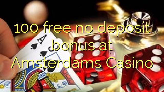 Starcasino be no Deposit -97748