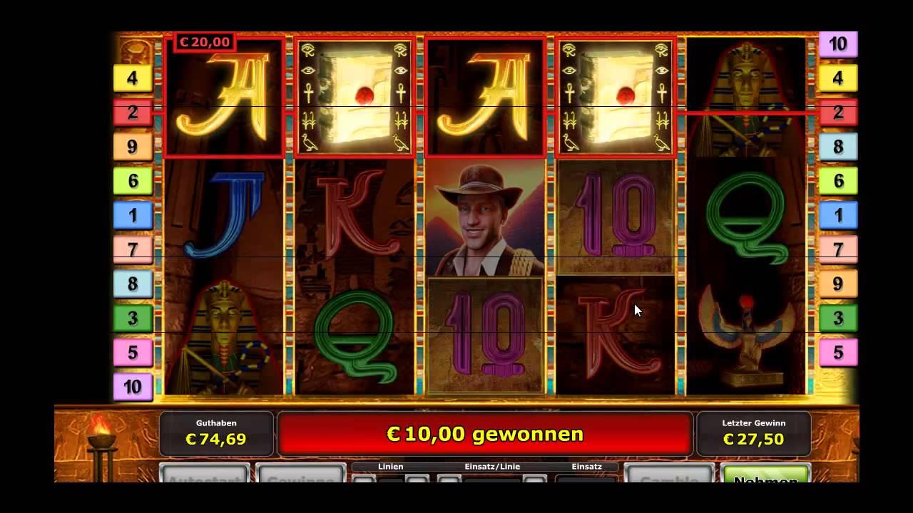 Casino Skills Einfache -305665