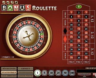 Auto-Jackpot in der Spielbank NetBet -116703
