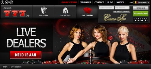 Bestes online Casino Live -572173